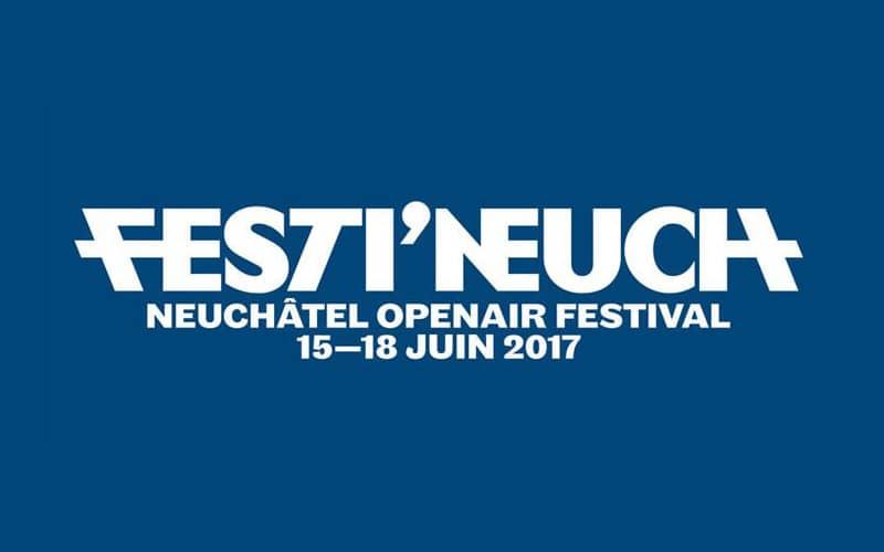 Festi'neuch 2017 – Film officiel post-festival