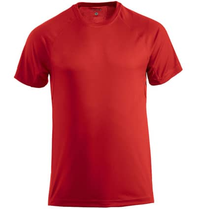 Teeshirt - Active T - 029338