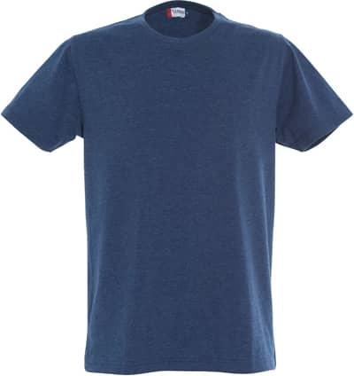 Teeshirt - New Classic T - 029360
