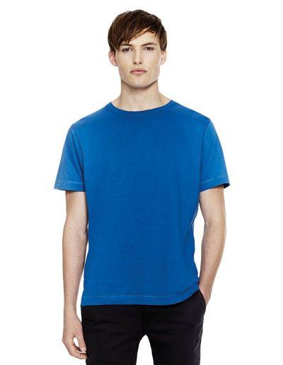 Teeshirt Continental Clothing - Classic Cut Jersey - N03