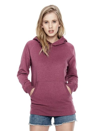 Sweatshirt Continental Clothing - Recycle Pullover - SA41P