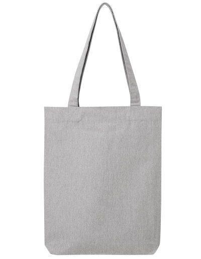 Sac - Tote Bag - stau760
