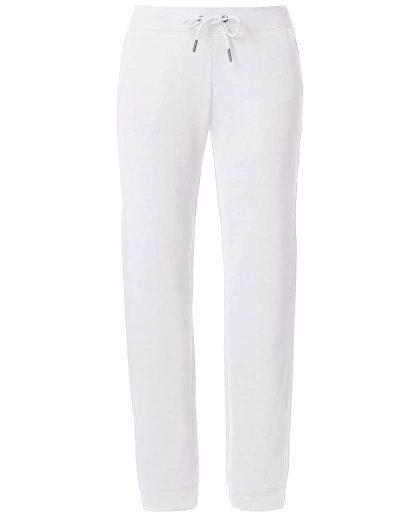 Pantalon - Traces - stbw129