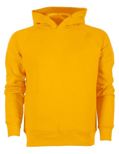 Sweatshirt - Knows - stsm607