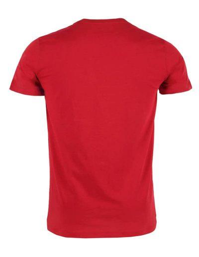 Teeshirt Stanley Stella - Feels - sttm501
