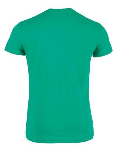 Teeshirt - Leads - sttm528