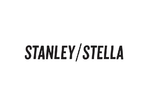 Clique Stanley Stella