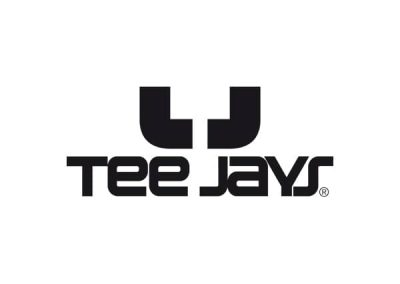 Tee Jays