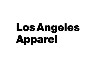 Los Angeles Apparel