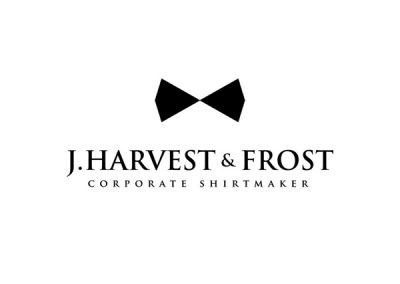 Harvest & Frost shirtmaker